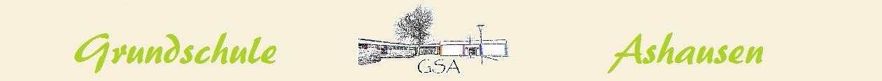 Grundschule Ashausen